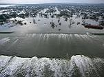 Flood Insurance Request A Quote